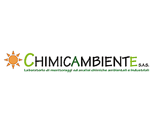 Chimicambiente