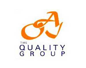 THE QUALITY GROUP